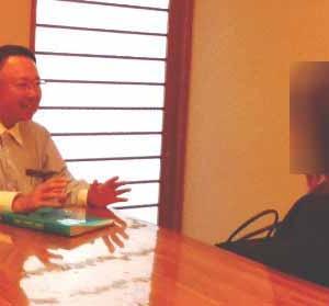 第39回熊本住宅無料個別相談会盛況に終了