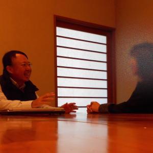 第40回熊本住宅無料個別相談会盛況に終了