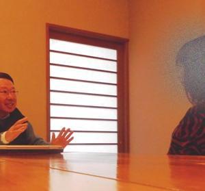 第43回熊本住宅無料個別相談会盛況に終了