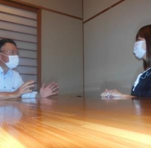 第45回熊本住宅無料個別相談会盛況に終了
