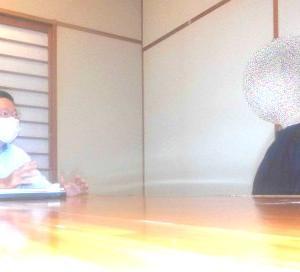 第46回熊本住宅無料個別相談会盛況に終了