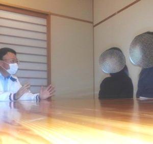 第47回熊本住宅無料個別相談会盛況に終了