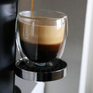 今だからこそ!お家カフェが贅沢に。数年越し念願のアイテム。