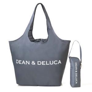 完売必至?DEAN&DELUCA付録が予約開始!