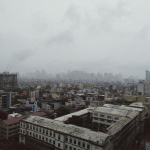 日本からフィリピン パブは消える?