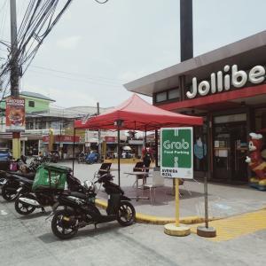 フィリピン航空、破産法申請 !