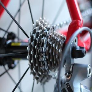 折り畳み自転車で何をしたいのか?・・・よ~く考えてみる。