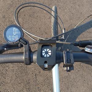 ドロップハンドルの自転車が欲しい!<ドロップハンドルは楽?>