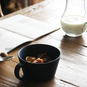 我が家の「スープカップ」