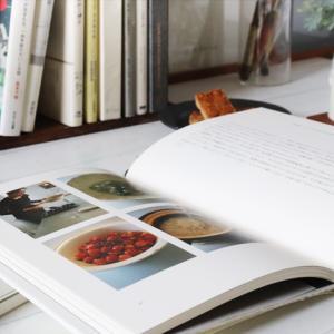 「端材詰め放題200円!」の合板でブックスタンドを簡単DIY☆