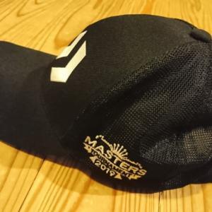 清遊湖に行ってきた。帽子