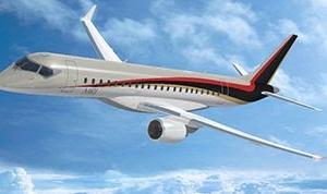 将来を背負う日本の航空機産業