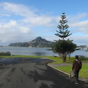 ニュージーランドの永住ビザ