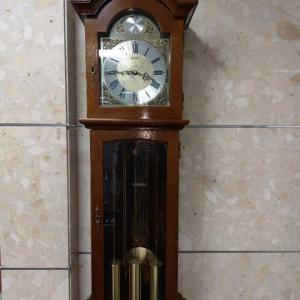 『時間』について