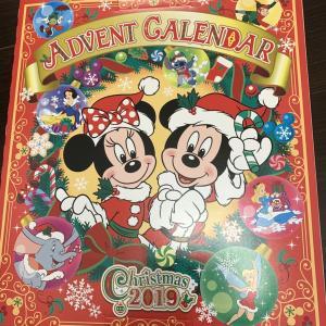 クリスマスプレゼント 第一弾☆