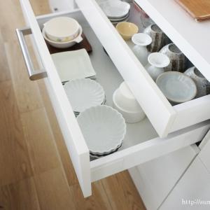 + IKEAのメトード、使い方のご紹介