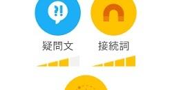 言語学習Duolingoで遊ぶ