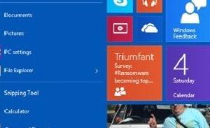 Windows10無料アップグレードに期待