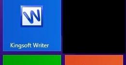 Office互換ソフト