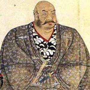 【悲報】日本人の87%、「武田信玄」が何をした人か知らない