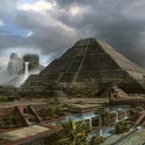 超古代文明は何が原因で滅びたのか?