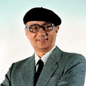 手塚治虫と石ノ森章太郎と藤子不二雄と鳥山明だれが一番偉大な漫画家か?