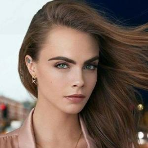 黄金比!科学的分析に基づく最も美しい顔の女性、トップ10発表!