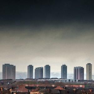 住民が早死にする都市「グラスゴー」はどのようにして誕生したのか?