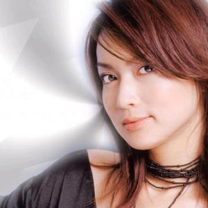 長谷川京子さん(41)、26歳の時以来16年ぶりに写真集を発売www
