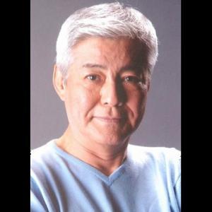 【訃報】俳優の中山仁さん死去 77歳 ドラマ「サインはV」など