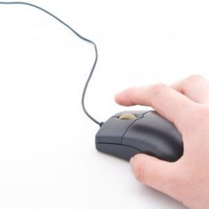 PCのマウスの発明者「まあ将来はもっと優れたデバイスが出るやろ」