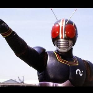 仮面ライダーBLACKを演じた倉田てつをさんの現在のお姿www