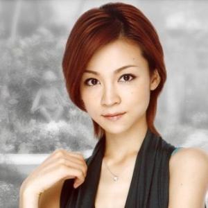 飲酒ひき逃げから1年、元モー娘。吉澤ひとみさん(34)の現在www