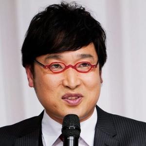 尾田栄一郎さん、10年前の約束をちゃんと守る男だった…山里亮太が語る