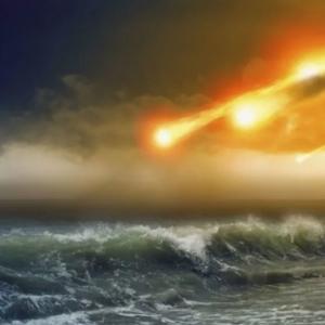 生命の材料は宇宙から飛来!日本の研究チームが隕石から糖を発見!