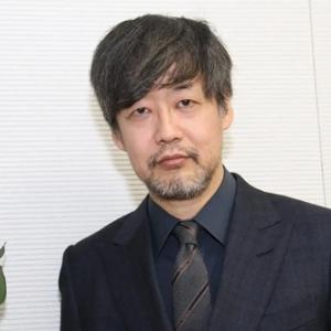 3DCG映画『ルパン三世』山崎貴監督が語る「宮崎駿監督のルパンが好きすぎて…」