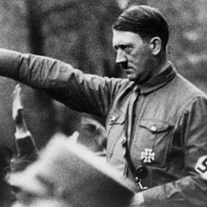 ヒトラーが実行した少子化対策の内容wwwww