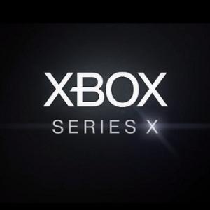 次世代ゲーム機「 XBOX X 」発表キタ━━━(゚∀゚)━━━!!