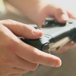 暴力ゲームと子どもの攻撃性は無関係…10年にわたるGTAを使った真面目な研究