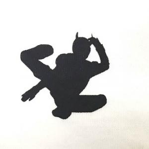 次の仮面ライダーは「聖刃(セイバー)」!? 東映の商標出願が話題に