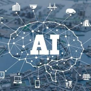 AIの大喜利、普通におもしろ過ぎて逆に未来を心配するレベルwww