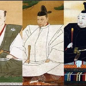徳川家康と豊臣秀吉を知らない日本人が結構いることに驚愕したwwwww