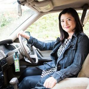 伊藤かずえさん、乗り続けて30年の愛車シーマの写真公開www