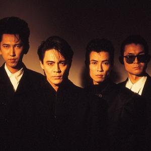 伝説のロックバンドBOØWY 人気アルバムランキング、1位に輝いたのは?