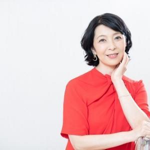 魅惑のヒップショットも!有森也実さん(53)、19年ぶりに大胆写真集発売!