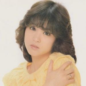 松田聖子のシングル曲人気ランキング!名曲揃いの中、1位に輝いたのは?