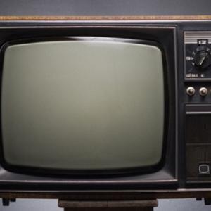 ブラウン管テレビの思い出wwwww