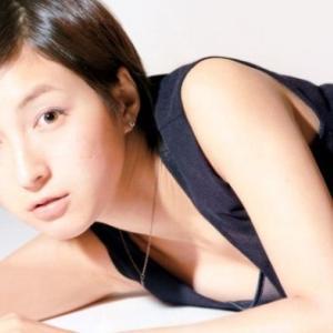 伝説だと思う平成のアイドルランキング、広末涼子は5位、上位は?