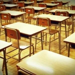 こんなことやってたの俺の母校だけだろうなっていう学校行事や風習や校則