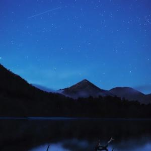 2021.4.6 Lake Chuzenji